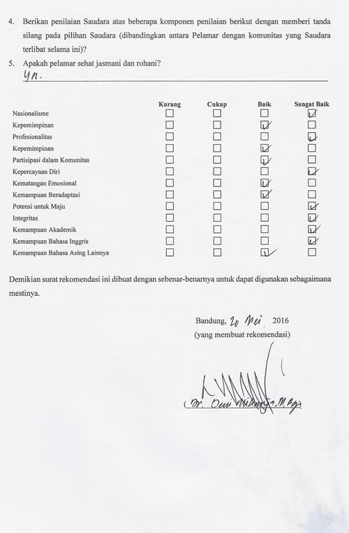 Rekomendasi-Beasiswa-LPDP4