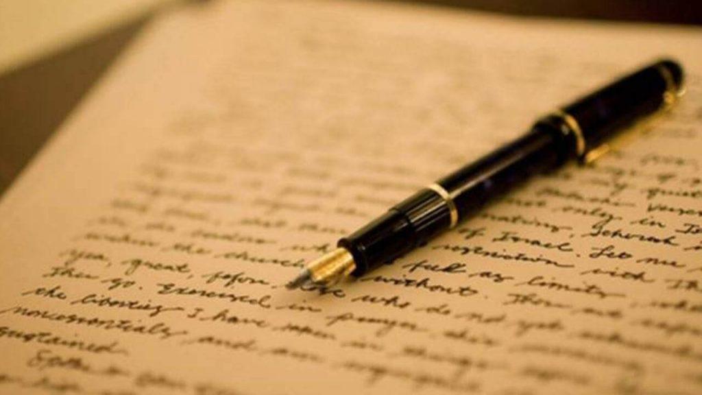 Contoh Surat Permintaan Penawaran