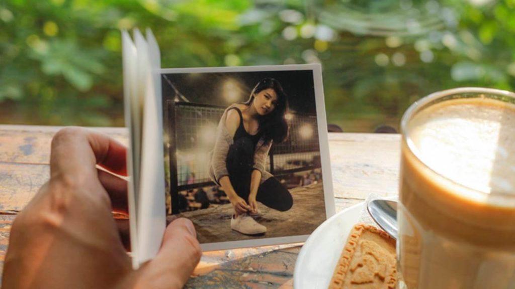 Bikin Photobook via printlagi.id